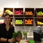 Rejuice Entreprise A - Producteurs et distributeurs de fruits et légumes