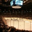 Rogers Arena - 6048997889