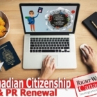 RightWay Canada Immigration Services - Immigration Lawyers - 647-494-7977