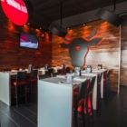 Voir le profil de Houston Avenue Bar & Grill - Ripon