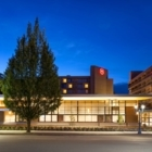 View Sheraton Vancouver Airport Hotel's Ladner profile