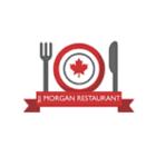 Morgan J J Restaurant - Restaurants - 250-721-2188