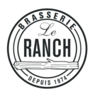 Brasserie Le Ranch - Pizza & Pizzerias