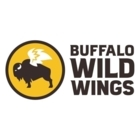Buffalo Wild Wings - Rotisseries & Chicken Restaurants - 905-853-8668