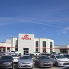 Kelowna Toyota - Car Repair & Service