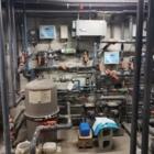 Piscines Multi-Services JC Inc - Swimming Pool Maintenance