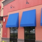 Kelsey's - Restaurants - 905-728-9952