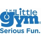 The Little Gym of Airdrie - Salles d'entraînement - 403-945-1122