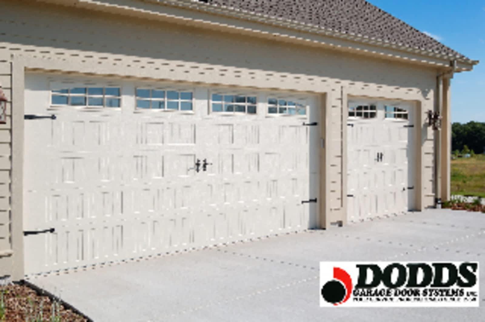 Garage door systems inc choice image doors design ideas dodds garage door system inc opening hours & Garage Door Systems Inc Choice Image - Doors Design Ideas pezcame.com