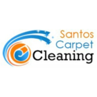 Santos Carpet Cleaning - Carpet & Rug Cleaning