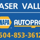 Fraser Valley Autopro - Car Repair & Service - 604-853-3612