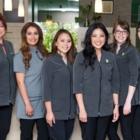 Clinique Dentaire Kim-Anh Nguyen - Cliniques et centres dentaires - 514-761-4501