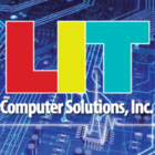 LIT Computer Solutions Inc - Computer Repair & Cleaning