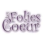 Les Folies Du Coeur - Lingerie Stores - 418-628-1000