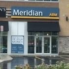 Meridian Credit Union - Banks - 519-432-1197