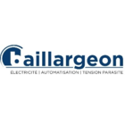 Groupe Baillargeon - Électriciens - 418-387-4533