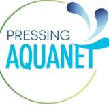 View Pressing Aquanet's Québec profile