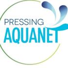 Pressing Aquanet - Nettoyage à sec