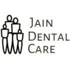 Jain Dental Care - Teeth Whitening Services