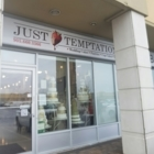 Just Temptations Inc - Bakeries - 905-660-3366
