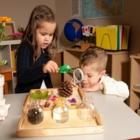 Montessori PreSchool - Kindergartens & Pre-school Nurseries