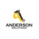 Anderson Solutions & Services Inc - Nettoyage de fosses septiques