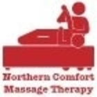Northern Comfort Massage Therapy - Massothérapeutes