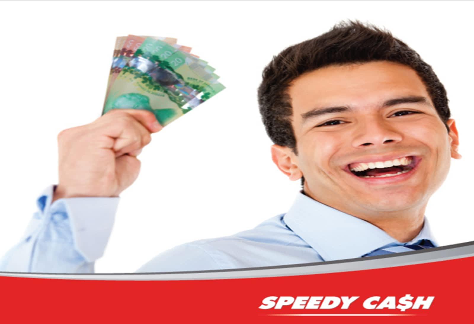 Payday loan monrovia photo 10
