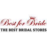 Best For Bride - Bridal Shops - 416-233-3393