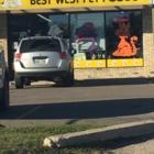 Best West Pet Foods Store - Pet Food & Supply Stores - 204-832-9149