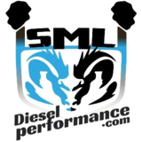 SML Diesel Performance - Accessoires et pièces d'autos d'occasion