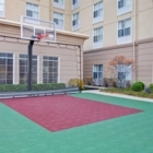 Homewood Suites by Hilton Sudbury - Hotels - 705-523-8100