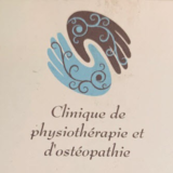 View Clinique De Physiothérapie Et D'Ostéopathie Roxann Turnbull's Buckingham profile