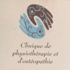 Clinique De Physiothérapie Et D'Ostéopathie Roxann Turnbull - Physiotherapists & Physical Rehabilitation