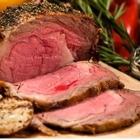 Patrinos Steak House & Pub - Mediterranean Restaurants