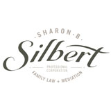 Sharon B. Silbert Professional Corporation - Family Law & Mediation - Family Lawyers - 905-685-9020