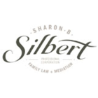 Sharon B. Silbert Professional Corporation - Family Law & Mediation - Avocats - 905-685-9020