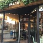 Bar Palco - Restaurants - 514-303-1345