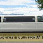 A1 Limousine