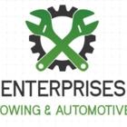 K & M Enterprises Ltd - Car Repair & Service - 709-695-2220