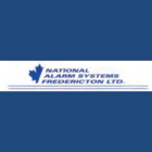 National Alarm Systems (Fredericton) Limited - Security Control Systems & Equipment