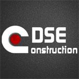 View D S E Construction's Mercier profile