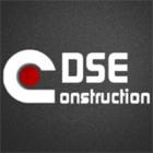 View D S E Construction's Saint-Constant profile
