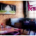 Kashmir - Fine Dining Restaurants - 514-861-6640