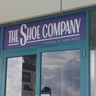 The Shoe Company - Shoe Stores - 905-686-7979