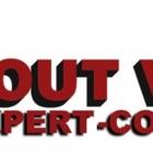 Voir le profil de Tout Va Bien Expert-Conseil Inc - Saint-Laurent