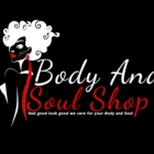 Body and Soul Shop - Perruques et postiches - 416-920-2639