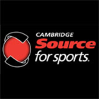 Cambridge Source For Sports - Sporting Goods Stores