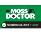 Demoss Doctor Roofing - Roofers