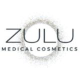 Zulu Medical Cosmetics - Épilation à la cire